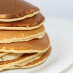 How to Make Yummy Pancakes!