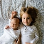 14 Top Tips to Prepare Your Child for The Arrival of a New Baby