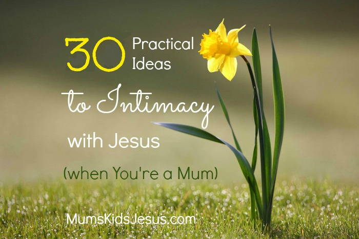 30-practical-ideas-to-initmacy