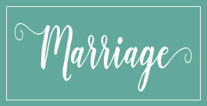 marriage-banner