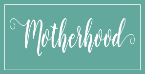 motherhood-banner