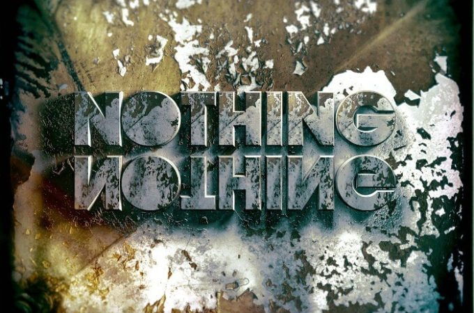 A Blog Post About Nothing!